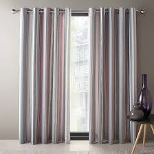 Lilac Curtains Ideas Lilac Curtains With Table Also Glass Window