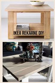 105 best diy furniture images on pinterest furniture makeover