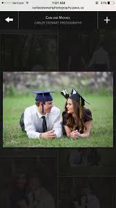 college grad invitations best 10 couple graduation pictures ideas on pinterest college