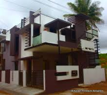 Residential House Plans In Bangalore Madhu U0027s 5 Bhk Apartment Interior Design In Bangalore By Ashwin