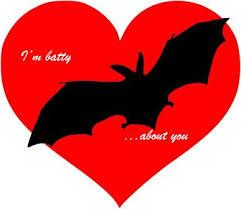 ecards bat conservation trust