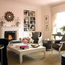 Pink Living Room Chair Pink Living Room Furniture Pale Best Colors For Small Rooms Light