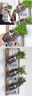 best 20 herb planters ideas on pinterest growing herbs 80 best gardening tips images on pinterest vegetable garden