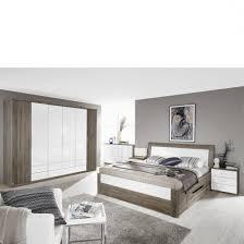 Schlafzimmer Kommode Havanna Wohndesign Kühles Moderne Dekoration Nachttische Die