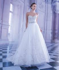 fancy wedding dresses mn wedding ideas