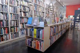 best bookstores san francisco u0027s gems including city lights