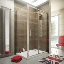 1200 Sliding Shower Door Sliding Door Shower Enclosures Ergonomic Designs