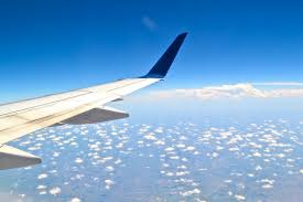 cheap trips over thanksgiving how to get cheap flights 14 foolproof tips