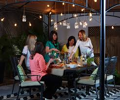 Canadian Tire Outdoor Patio Furniture Canadian Tire Bloggers And Spring Rambling Renovators