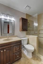 32 best bathroom ideas images on pinterest bathroom ideas