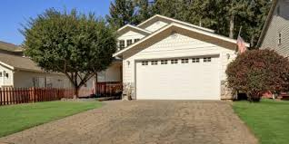 Overhead Door Maintenance Garage Door Maintenance Tips From Valley Isle Overhead Door