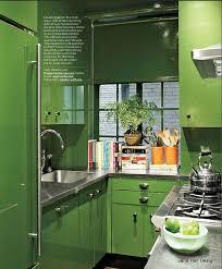 165 best kitchen decorating ideas images on pinterest