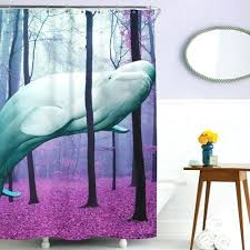 Unique Shower Curtains For Sale Animal Shower Curtains U2013 Teawing Co
