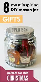 8 most inspiring diy mason jar gifts perfect for this christmas