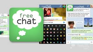 Yahoo Messenger Live Chat Room by Free Chat And Free Calls Android Apps On Google Play