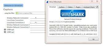 wireshark introduction tutorial introduction to wireshark daniel schwartz