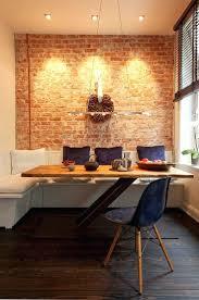 67 mesmerizing styling a bookshelf using neutrals dining room