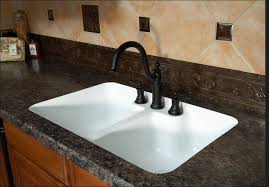 Lowes Vessel Vanity Kitchen Room Marvelous Vessel Sink Vanity Base Undermount