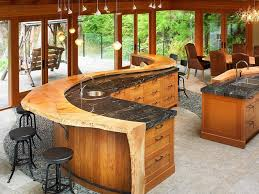 curved kitchen island designs kitchen curved kitchen island and 32 curved kitchen island model