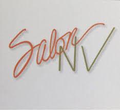 salon nv skin care 250 s 200th e central city salt lake city