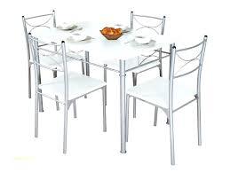 table cuisine grise chaise cuisine grise chaise blanche de cuisine chaises de cuisine