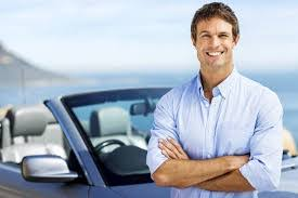 Port Elizabeth Car Rental First Car Rental At Port Elizabeth Airport Port Elizabeth Airport