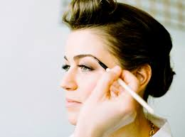 Makeup Artists In Nj Onsite Stylists Wedding Hair Stylists Makeup Artists In Nj Pa
