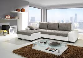 White Sofa Pinterest by Home Design 1000 Ideas About White Couches On Pinterest Couch