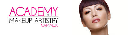 top schools for makeup artistry cammua makeup artist school best makeup school