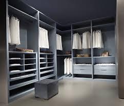 modern closets design ideas home design ideas
