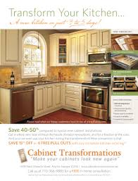 How To Make Kitchen Cabinets Look New Again Ch Graphic Designs Llc Graphic Design Peachtree City
