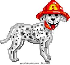 fire dog stock images royalty free images u0026 vectors shutterstock