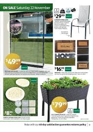 Aldi Outdoor Rug Aldi Outdoor Furniture 2015 As A Refresher Here Are The Old