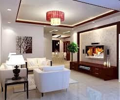 interior decoration home lovely size home decor interior design ideas for living room modern
