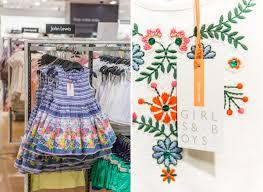 dress pattern john lewis charlie smith design childrenswear