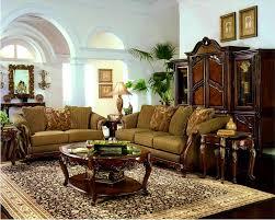 bedroom divine african living room furniture beautiful pictures