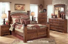 mission bedroom furniture is a special bedroom wigandia bedroom