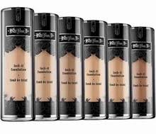 kat von d foundation kat von d foundation suppliers and