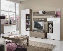 wandgestaltung wohnzimmer braun wandgestaltung beige braun home design