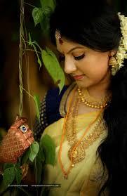 158 best kerala wedding makeup images on pinterest wedding