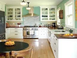 country ideas for kitchen small country kitchen ideas small country kitchen ideas small