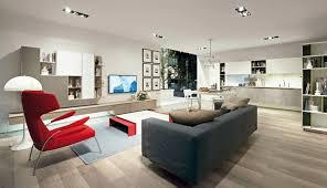 fabricant mobilier de bureau italien un design italien pour un séjour contemporain élégant design feria