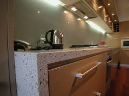 kitchen plans galley nice home design