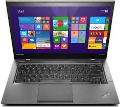 lenovo black friday 2017 lenovo deals and coupons for september 2017 thepcenthusiast