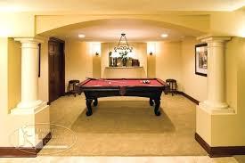 small pool table room ideas pooltable room pool table room size kaivalyavichar org