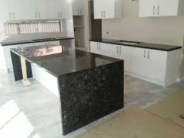 granite countertop kitchen cabinet ideas parts for maytag gemini