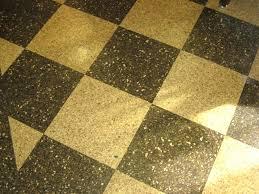 Laminate Floor Tiles Best High End Laminate Flooring Fabulous Home Ideas