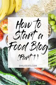 the 25 best food blog names ideas on pinterest d web food