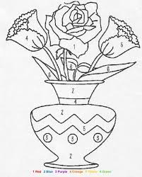 1928 best coloring pages images on pinterest drawing drawings