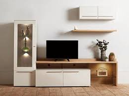 living room storage units living room storage cabinets and units furniture village